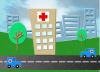 การแพทย์และสุขภาพ