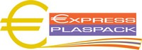 ExpressPlaspack_logo