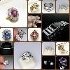 Trocadero Jewelry