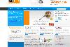MAX-iDEA.com