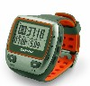 #1 Garmin Forerunner 310XT GPS Enabled Sports Watch with Heart Rate Monitor