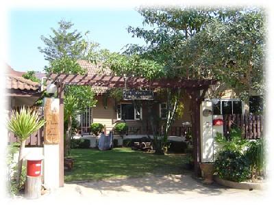 www.banrangtong.com