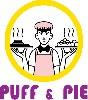puff&pie ขนมการบินไทย