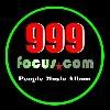 999focus.com