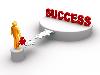 สอนทำธุรกิจ ไม่ยาก เพียงคุณไม่ย่อท้อ และสู้จนถึงที่สุด