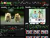 ดูทีวีออนไลน์จากช่องต่างๆฟรี - ทีวีซ่าส์น่าโดนทีน TVZZA.COM