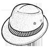 laymanzoom.com จำหน่ายหมวกแฟชั่น