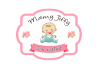 mamyjiffy.com